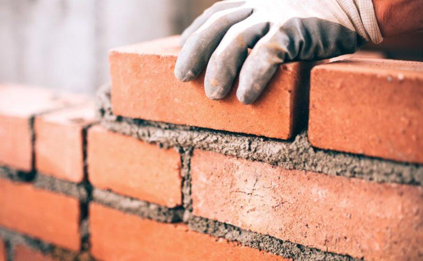 Propozycja hurtowni w budowlanej